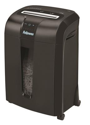 Fellowes 73CI destructora automática