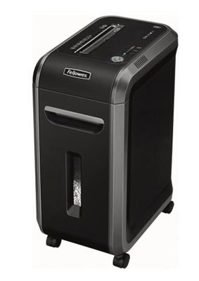 Fellowes 73CI destructora